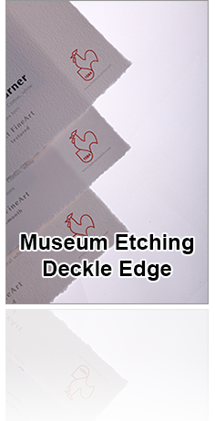 Museum-Etching-Deckle-Edge-paper