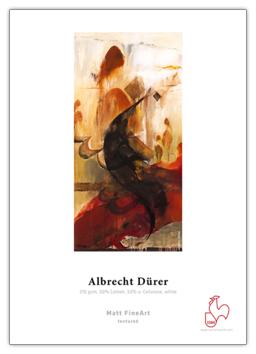 Hahnemühle Albrecht Dürer