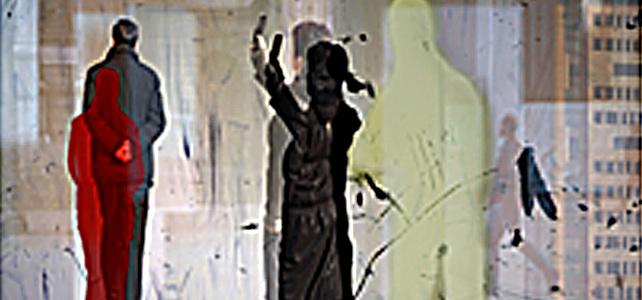 Goya Canvas